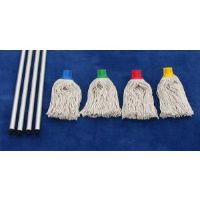 Cisne Natural Twine Screw Fit Socket Mops